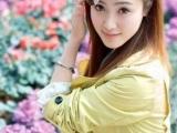 网友称她为史上最美的校花
