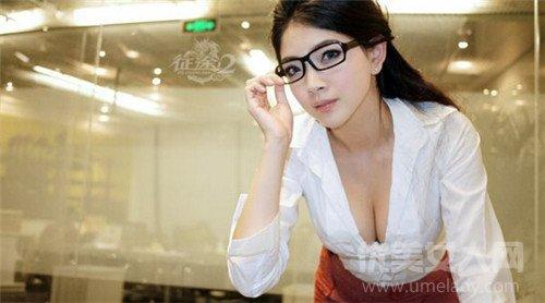 女秘书被老板插图 色老板办公室潜规则强干性感女秘书视频