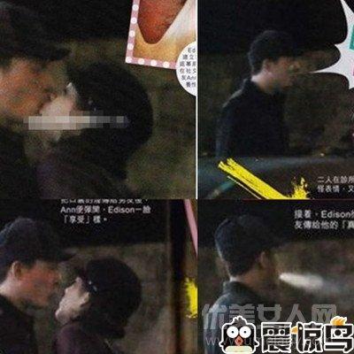 而称好声音导师杨坤狠狠被甩,也曝光了杨坤和丁丁的激情床照,整个让