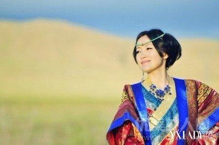 斯琴格日乐蒙语歌_中国女性摇滚第一人斯琴格日乐 用歌声释放生命能量_明星娱乐 ...