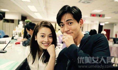 Reen Yu Vic Zhou