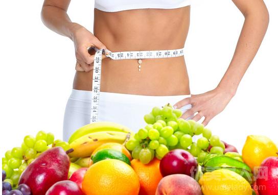 饮食减肥早餐吃什么图片