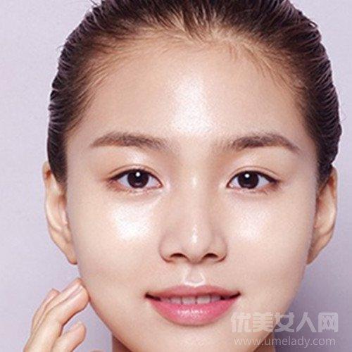 油性皮肤怎么改善 有效护理做最清爽的自己
