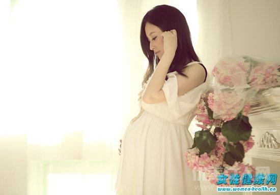 生孩子后月经量多正常吗 产后月经量多如何调理