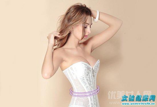 塑身衣可以减肥吗 女性穿塑身衣有哪些副作用