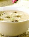 春季养生一定要吃点养肝明目粥 教你十种养肝明目粥的做法