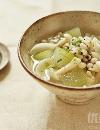 春季养生喝什么汤好 这七种汤的养生效果都很好