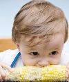 流脑的早期症状有哪些 打流脑疫苗一般是什么时候