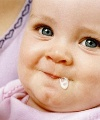 备孕二胎生男孩的秘诀是什么 备孕男孩吃什么好