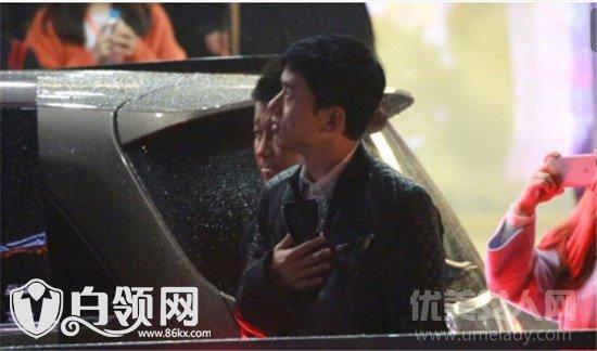 歌手2017张杰 我要你 视频 张杰垫底内幕原因揭晓