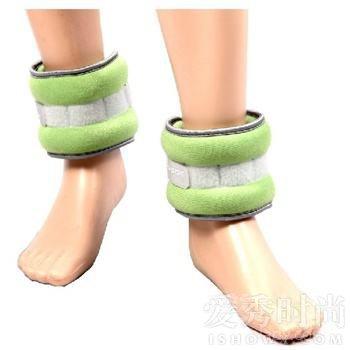 沙袋怎么绑_绑腿沙袋怎么绑图片绑腿沙袋怎么绑带图