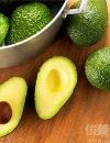 吃什么东西能丰胸?原来最好的不是木瓜而是....