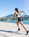 跑步完怎么防止小腿变粗?4招教你搞定小粗腿困扰!