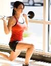 10个减肥好习惯!学会这些轻轻松松瘦下来!
