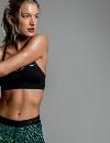 健身时长越久越有效?你已经走进了一个致命的误区!