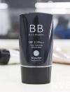 那些学生时代追过的BB霜 肯定少不了这10款日韩产品