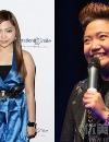 """女歌手宣布变性改名 菲律宾籍夏芮丝改名""""杰克柴瑞斯"""""""