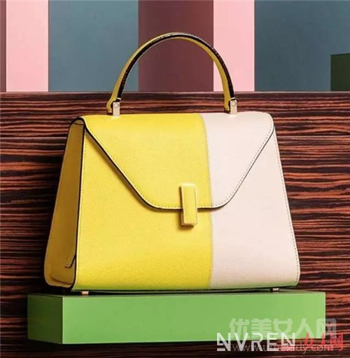 Valextra包包推荐_无论是质感还是设计 这些包包都被低估了