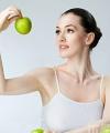 肩膀上的肉怎么减?如何瘦手臂最迅速