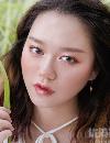 夏日清新自然妆容 度假必学的化妆步骤PO给你!