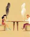婚姻中最不该有的行为是什么?你知道的有几条呢?