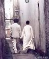 相爱不一定要在一起是骗人的 有情人终成眷属才是真理