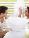 婚姻遇到问题怎么办?维持婚姻和谐的7个小秘诀