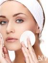 换季护肤第一步是什么?哪些滋润水能让你舒缓肌肤?