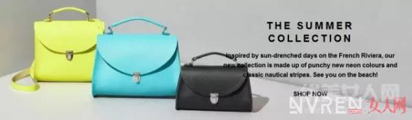 剑桥包双肩包_私藏小众平价双肩皮包分享,让你的包包实用和颜值齐飞
