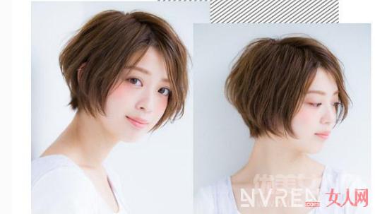打造一头齐短发的要点究竟是什么,有着什么样的迷人之处呢?_打造齐短发的要点究竟是什么,有着什么样的迷人之处呢?