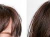打造齐短发的要点究竟是什么,有着什么样的迷人之处呢?
