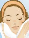 秋季如何保养皮肤呢?哪些妙招是秋季护肤重点?