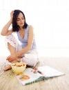 过午不食减肥法,意志考验!