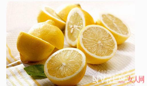 肌肤有水果护肤产品吗?4款美味水果变护肤品让你脸蛋滑滑嫩嫩!