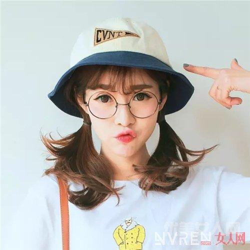 夏日渔夫帽搭配_夏日必备好物 这些帽子为你的造型加分!
