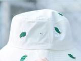 夏日必备好物 这些帽子为你的造型加分!