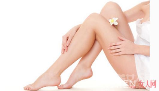 换季身体肌肤怎么护理?这三大黄金守则让你全方位护肤!