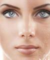 毛孔粗大对皮肤有怎样的危害?毛孔粗大日常怎么护理才会变小点呢?