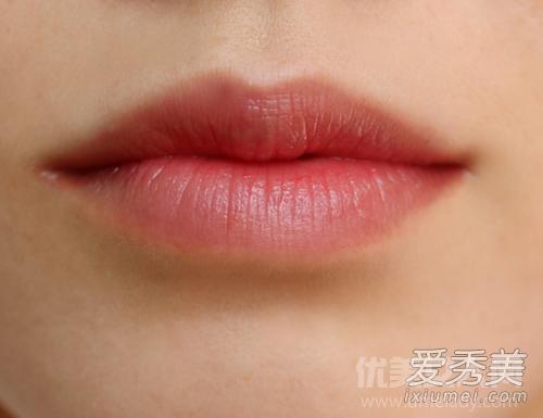 有唇珠的人长大漂亮吗 有唇珠和没唇珠的区别