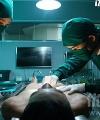 《法医秦明2》唐思思真实身份揭晓 最后或被真正凶手利用