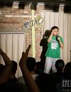 2018单立人喜剧节,年轻人的喜剧新潮流