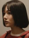 《沙海》沈琼小说结局悲惨 被残忍分尸最后寄给黎簇