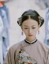 富察皇后是乾隆初恋 四个孩子中仅一位公主存活