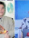 台湾名嘴刘骏耀患胰脏癌辞世 年仅52岁