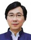 上海市委:廖昌永出任上海音乐学院院长
