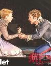 《哈姆雷特》:几代顶级男演员的试金石