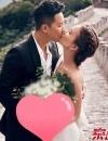 韩庚伴娘团曝光 包贝尔包文婧一家疑似已经赶往韩庚的婚礼现场